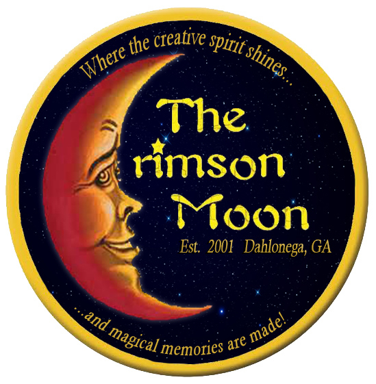 CrimsonMoon